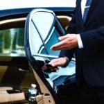 limousine-service-lunga