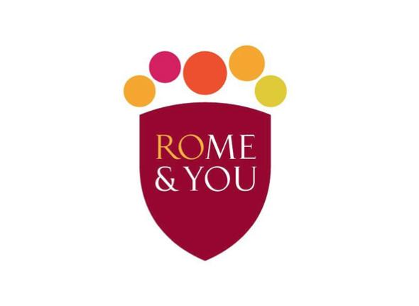 Tutto su come organizzare il tuo viaggio a Roma